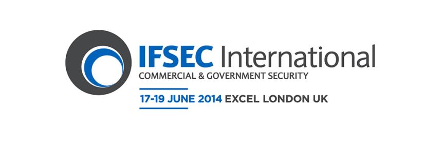 IFSEC Banner