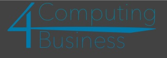 computing4business