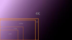 4K-relative-sizes