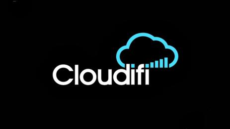 cloudifi