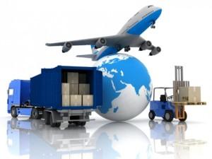 logistics pic