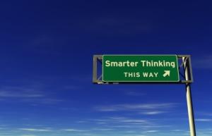 smart-way