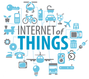 Internet-of-Things-Needs