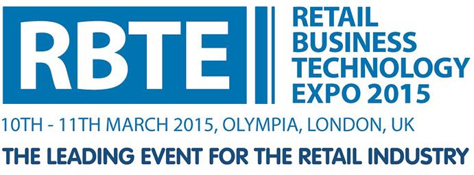 RBTE_Logo_2015