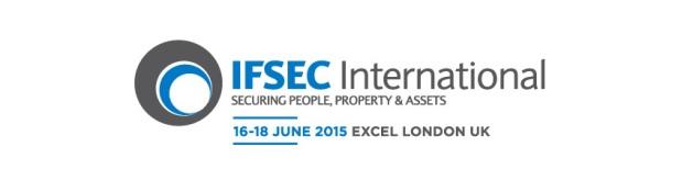 IFSEC-2015-logo