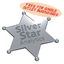 Silverstar Analytics